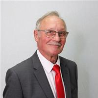 Profile image for Councillor Robin Franklin
