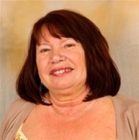 Profile image for Councillor Jenny Platts