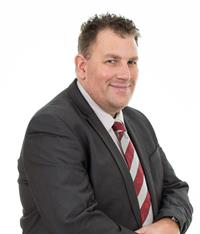 Profile image for Councillor Neil Wright